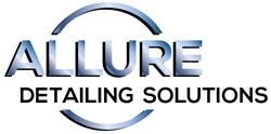 Allure Detailing Solutions | Lethbridge and Taber