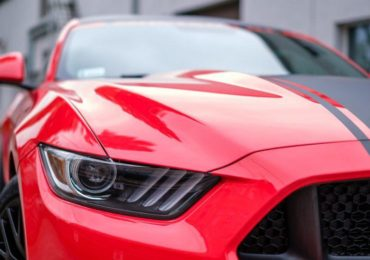 How to Protect and Restore your Vehicle's Paint